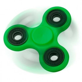 FINGER SPINNER - display