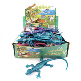 LIZZARD STRETCH 25cm