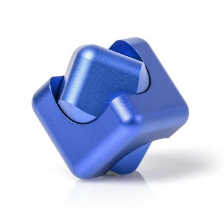 Spinner kostka – Spinner Cube