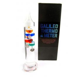 Termometr Galileusza 18cm