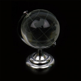 GLOBE GLASS 60mm