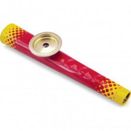 KAZOO - instrument muzyczny