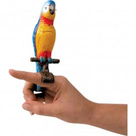 Papugująca Papuga