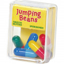 JUMPING BEANS BOX OF 5