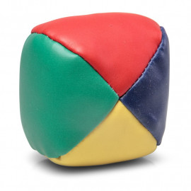 JUGGLING BALL SINGLE