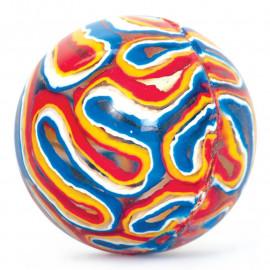 Klasyczna kauczukówka - CLASSIC BOUNCY BALL