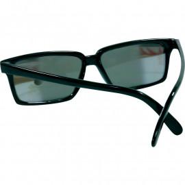 Okulary szpiega