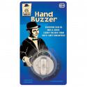CLASSIC JOKES HAND BUZZER