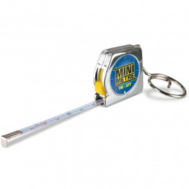 MINIMETRE TAPE MEASURE