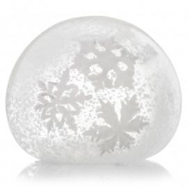 SPLAT SNOWBALL