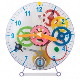 Złóż własny zegar