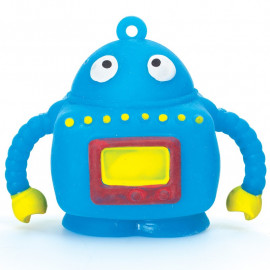 Robot do Wyściskania - Squeeze Bot