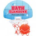 Wodna koszykówka
