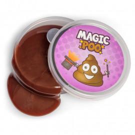 Magiczna Kupa - Magic Poo