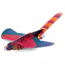 Szybujący Ptak - Bird Poly Glider