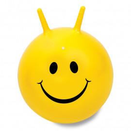 SMILER SPACE HOPPER
