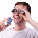Kieliszkowe okulary