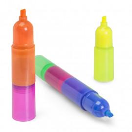 6-Kolorowy Zakreślacz