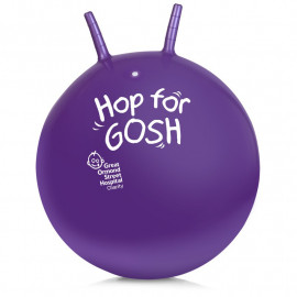 Gosh Space Hopper