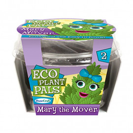 MARY THE MOVER ECO PLANT PAL