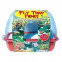 Fly Trap Fiends Terrarium