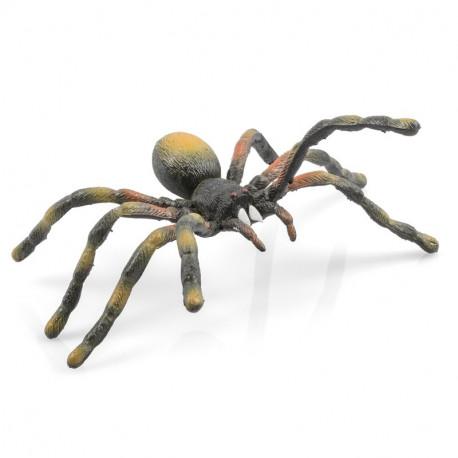 BENDY SPIDER