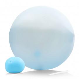 Kolorowa piłka balonowa Balloon Ball