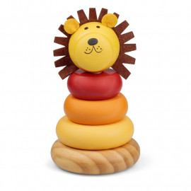 LION STACKER