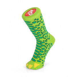 CROCODILE SOCKS SIZE 1-4