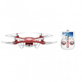 X5UW DRONE WITH CAMERA