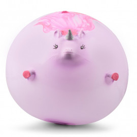 UNICORN BALLOON BALL