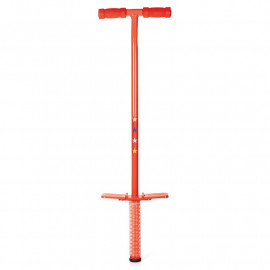 POGO STICK RED