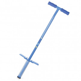 POGO STICK BLUE