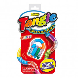 ZURU TANGLE CLASSIC AND CRAZY SERIES 1