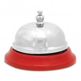 Dzwonek przywołujący obsługę