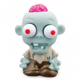 I Pop Zombies