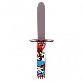 Piracki Sztylet - Pirate Dagger