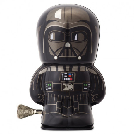 STAR WARS DARTH VADER BEBOT