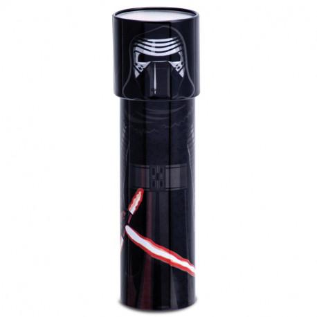 Kalejdoskop Star Wars Kylo Ren