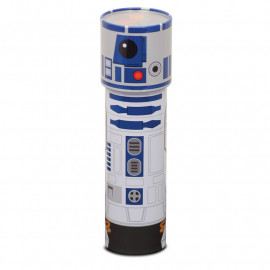 STAR WARS R2-D2 KALEIDOSCOPE