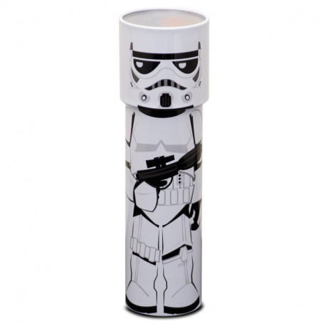 STAR WARS STORMTROOPER KALEIDOSCOPE