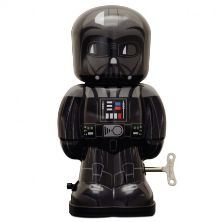 STAR WARS DARTH VADER WIND UP