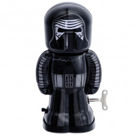 STAR WARS KYLO REN WIND UP