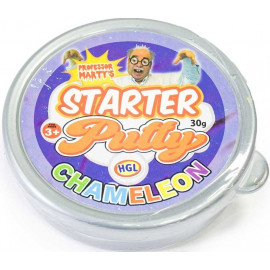 Starter Putty Chameleon