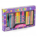 SWEET SHOP ACTIVITY SET