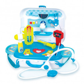 JUNIOR DOCTORS KIT