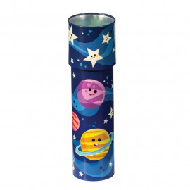 LITTLE CLASSICS STARLIGHT KALEIDOSCOPE