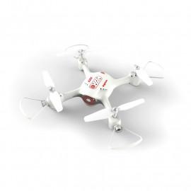 X23 DRONE