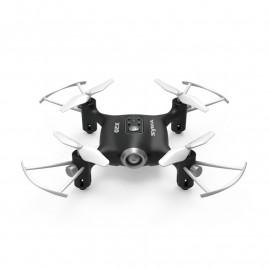X20 DRONE