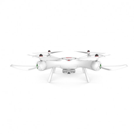 X25PRO 2.4G 4CH DRONE WITH GPS